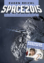 space2013